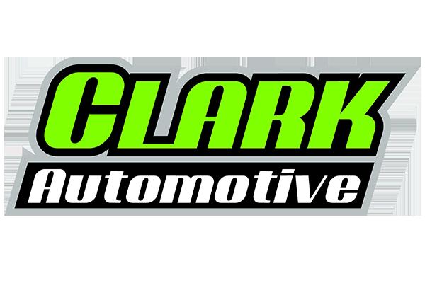 partner clark