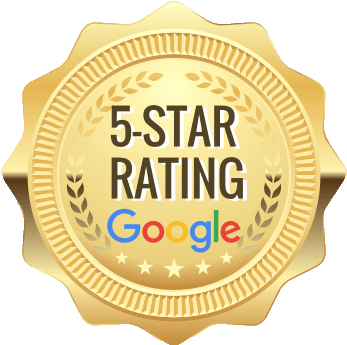 403-4030267-experience-integrity-results-5-star-rating-google