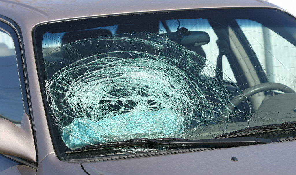 Utah Law Bans Insurance Companies from Increasing Premiums after Windshield Claims